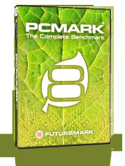 """""""PCMark 8"""" aus dem Hause Futuremark angekündigt"""