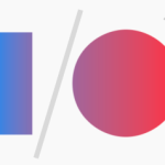 io-schema-logo-300x238