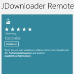 jdownloader-remote-windows-8-app-1