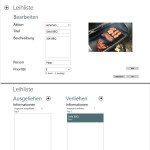 leihliste-windows-8-app