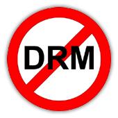 Heute: Internationaler Tag gegen DRM