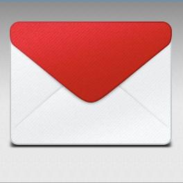 Das neue Opera Mail Programm einmal angeschaut