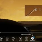 photoshop_express_windows-8-app_2