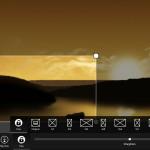 photoshop_express_windows-8-app_3