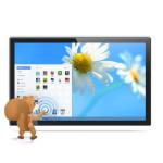 Pokki Startmenü nun mit Touch und anderen neuen Dingen