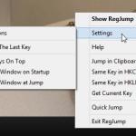 registry-key-jumper-2