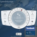 speedmonitor-windows-8-app_1