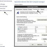 systemwiederherstellung-vs-pc-auffrischen_1