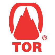 Tor Books UK: Es geht auch ohne DRM