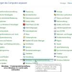 windows-7-dateiwiederherstellung-nicht-mehr-da-windows-8.1