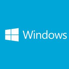 Neue Infos von Microsoft nicht nur zu Windows 8.1