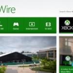 wpid-Xbox-Wire