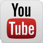 YouTube App für Android wird neue Vorspul-Option bekommen [Update: Verfügbar]