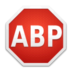 Anleitung: AdBlock Plus & Ad Block unter Microsoft Edge nutzen