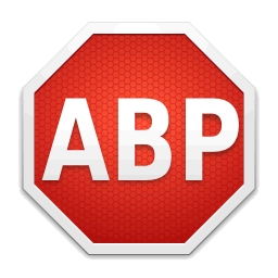 Adblock Plus für den Internet Explorer