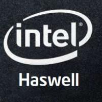 Haswell Core i 4xxx Chipsatz mit einem Bug