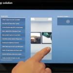 Microsoft In-App Werbekonzepte  für Windows 8 Apps