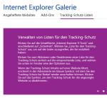 internet-explorer-ohne-adblocker-werbung-blocken