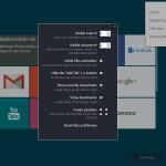 modern-new-tab-page-2