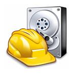 Recuva: Gelöschte Dateien wiederherstellen