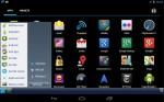 taskbar-android-app1