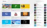 windows-store-windows-8.1-1