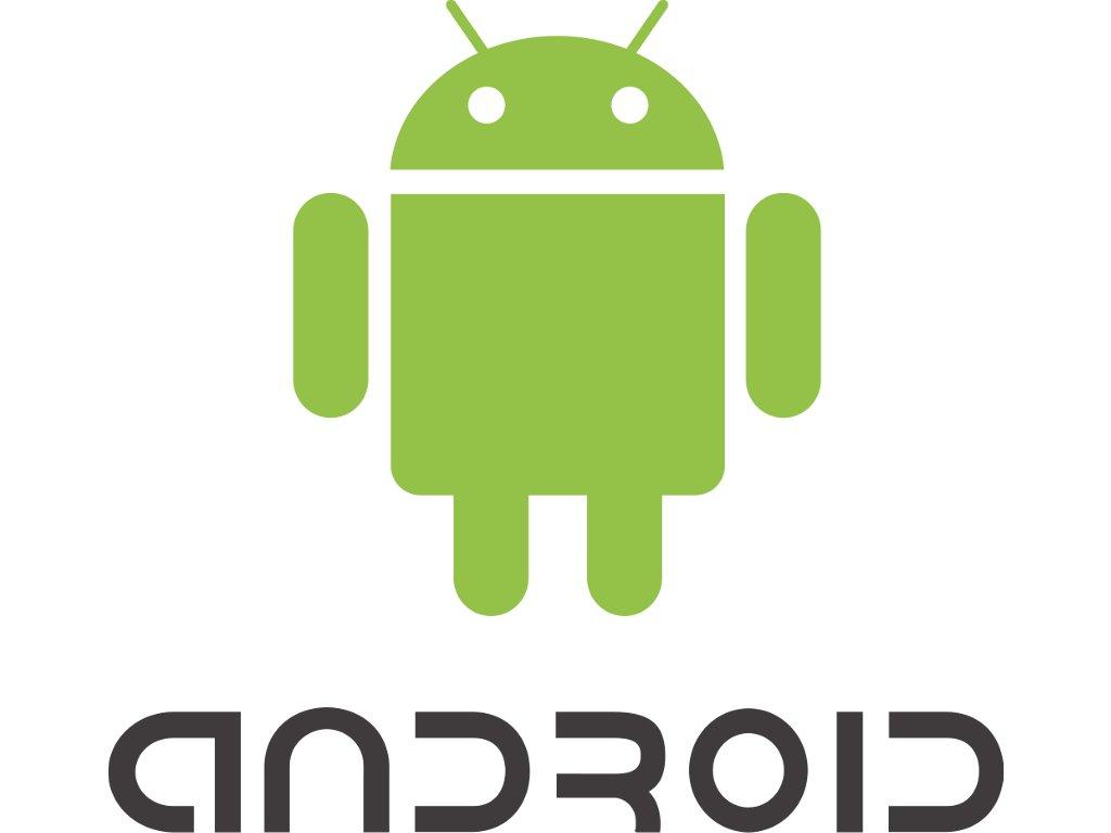 Google rollt Android-Sicherheitspatch für den Monat Mai aus
