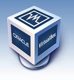 [Update-News] VirtualBox 4.2.16 veröffentlicht mit Fehlerbehebungen für die Windows 8.1 Preview