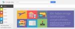 Google_Play_Design_1