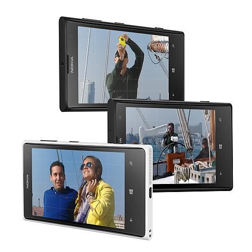 """Der neue Stern am """"Windows Phone 8 Himmel"""" – Das Nokia Lumia 1020 offiziell vorgestellt"""