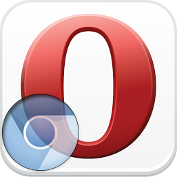 Opera Next 16.0.1196.14 ist da [Update]