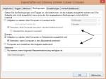 Sicherung-Windows-8.1-erstellen-aufgabenplanung-5