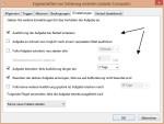 Sicherung-Windows-8.1-erstellen-aufgabenplanung-6