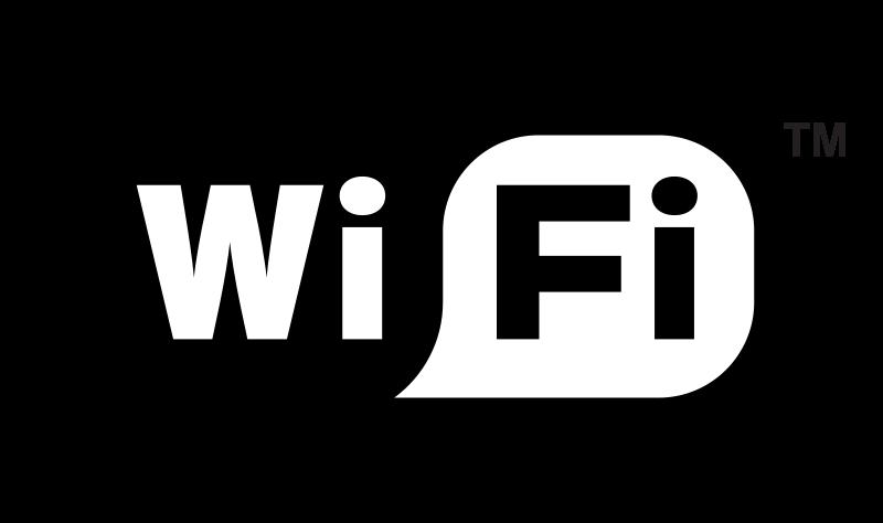 WiFi 6E: WLAN bald mit 6 GHz-Frequenz