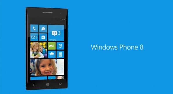 "Windows Phone bekommt doppelte Support-Zeit & ""Feature Pack"""