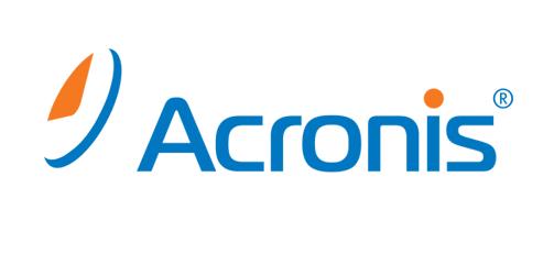 Acronis True Image 2014 BETA verfügbar