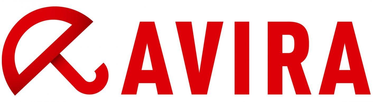 Fehlerhaftes Avira-Update blockiert Browser & Email-Clienten