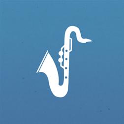 """Mit dem App """"Sax"""" zum Saxophon-Spieler auf dem Windows Phone werden"""