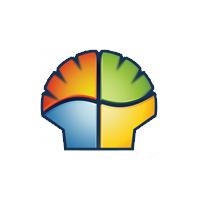 [Kurzinfo] Classic Shell 3.6.8 funktioniert nun auch in Windows 8.1