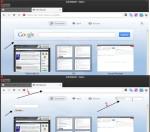 google-suchbox-entfernen-opera