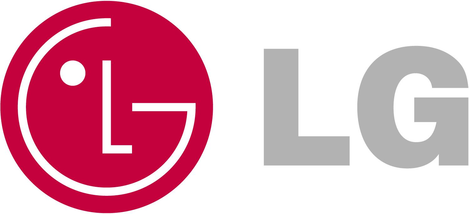 LG demnächst wohl mit neuem Windows Phone 8 Smartphone