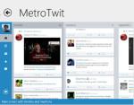 metro-twit-update