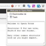 opera-notitzen-ab-15