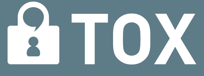 Tox vs. Skype Hat Tox eine Chance?