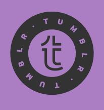 [Kurzinfo] Tumblr: iOS-Nutzer Passwort ändern pflicht!