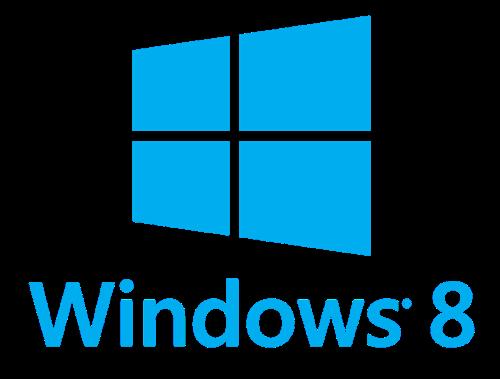 Erste Updates für die Windows 8.1 Preview verfügbar