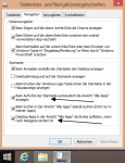 windows-8.1-alle-apps-1