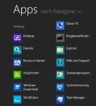 windows-8.1-alle-apps-2