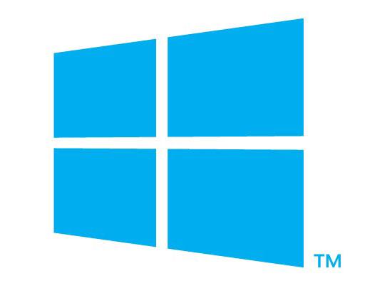 Finale Version von Windows 8.1 Ende August