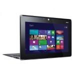 """BMI nimmt Stellung zur """"Windows 8 Warnung"""""""